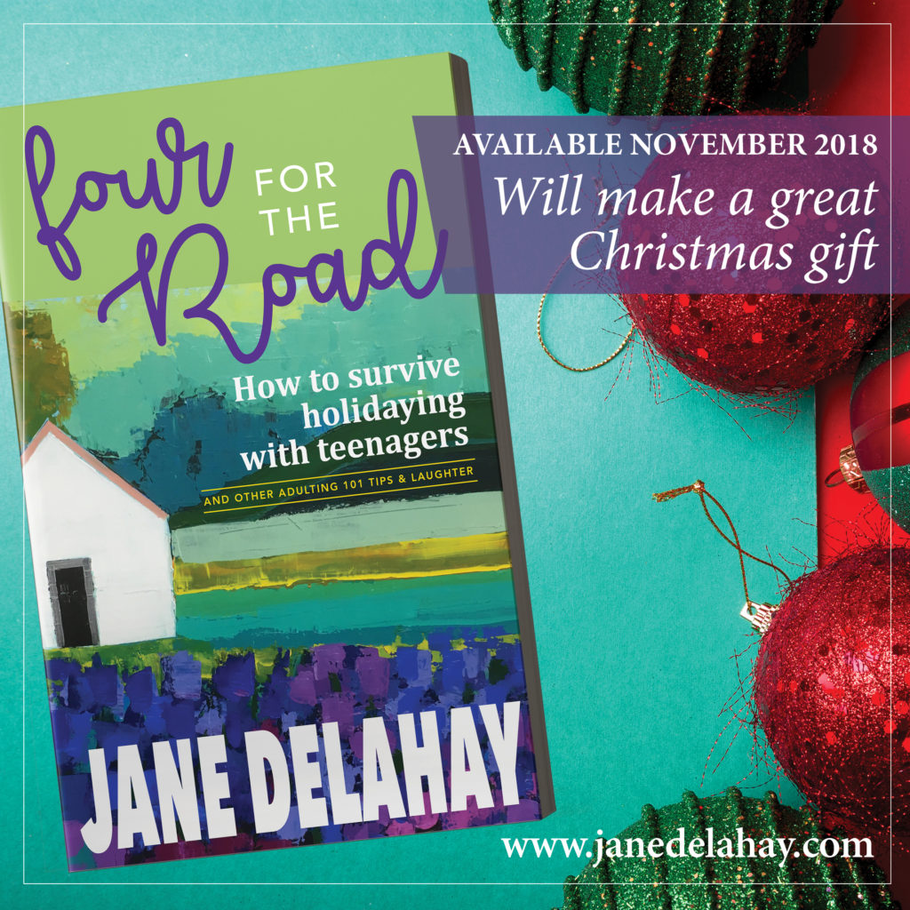 jane_delahay_author_four_for_the_road_2018-vi