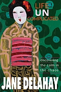 life-uncomplicated-jane-delahay-author-115